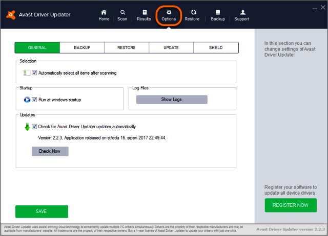Avast-Driver-Updater-Crack-With-Key