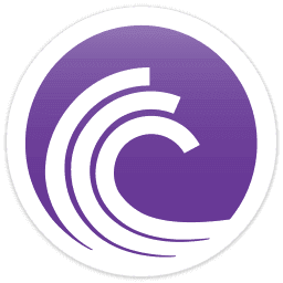 Bittorrent-Pro-For-Pc