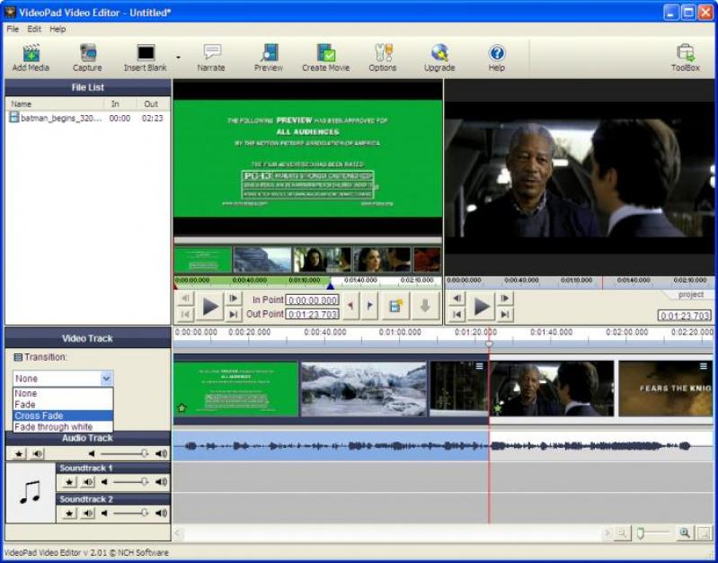 AVS Video Converter Activation Key Free Download