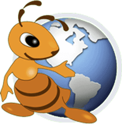 Ant Download Manager Pro 1.19.6 Crack Full Download 2020