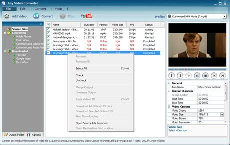 Any-Video-Converter-Crack-Download-Free