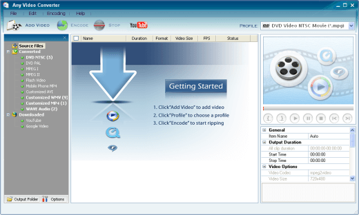 Any-Video-Converter-Crack-Full-Download