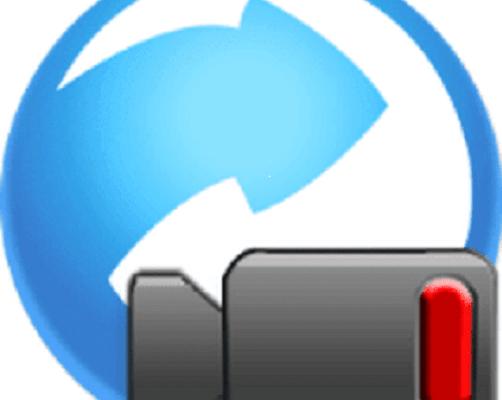 Any Video Converter Pro 7.0.4 with Keygen Free Download 2020