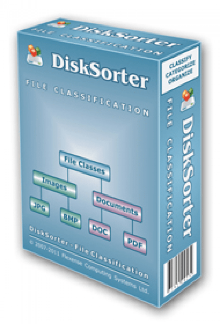 Disk-Sorter- Enterprise-Crack Download