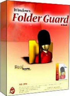 Folder Guard Crack+license key