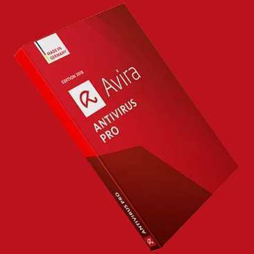 Avira Antivirus Pro 15.0.2008.19 Crack License Key Free 2020