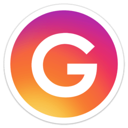 Grids for Instagram Seiral Key Free Download 2020