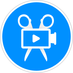 Movavi Video Editor 20.4.0 With Activation Key Free 2020