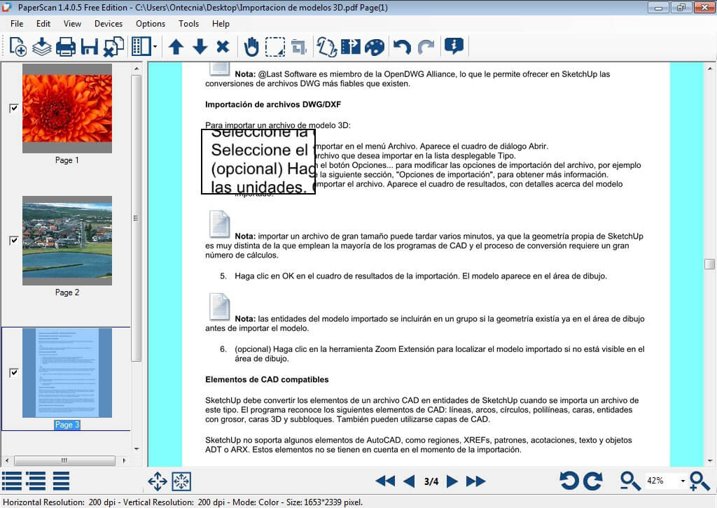 PaperScan-Professional-Serial Key Free Downoad 2020
