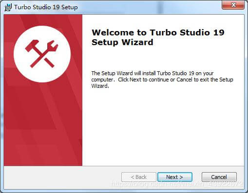 Turbo.Studio Activation Key Free Download 2020
