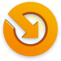 TweakBit-Driver-Updater-Crack Free Download 2020
