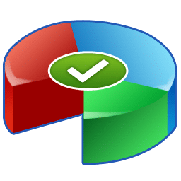 AOMEI Partition Assistant 8.10 + Crack Free Download 2020