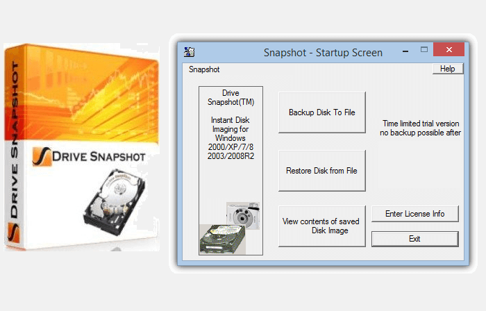 Drive-SnapShot-Activation-Code-Free-Download-2020