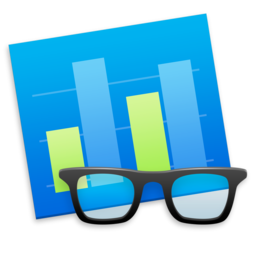 Geekbench Pro 5.2.3 + Crack Free Download 2020