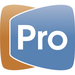 ProPresenter Crack Free Download 2020
