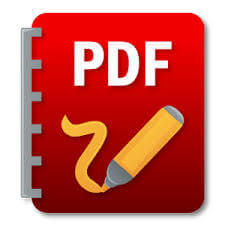 PDF Annotator 8.0.0.811 with Crack  Free Download 2020
