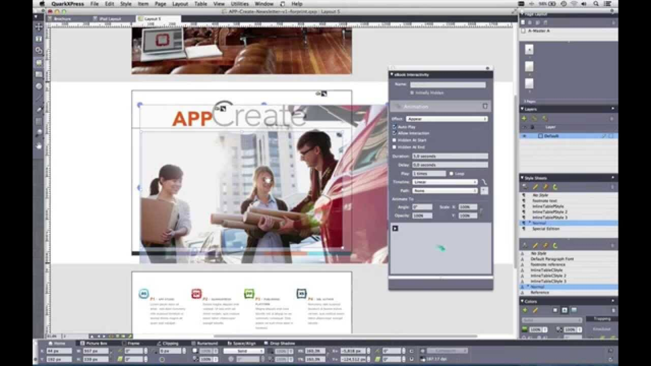 QuarkXPress License Key Free Download 2020