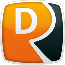 ReviverSoft Driver Reviver Crack Free Download 2020