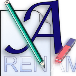 Advanced Renamer 3.87 Crack License Key Free Download 2020