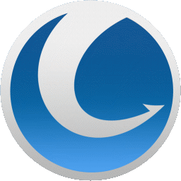 Glary Utilities Pro 5.152.0.178 Keygen with Crack Free Download 2020