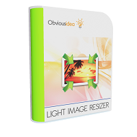 Light Image Resizer 6.0.4.0 Crack Free Download 2020