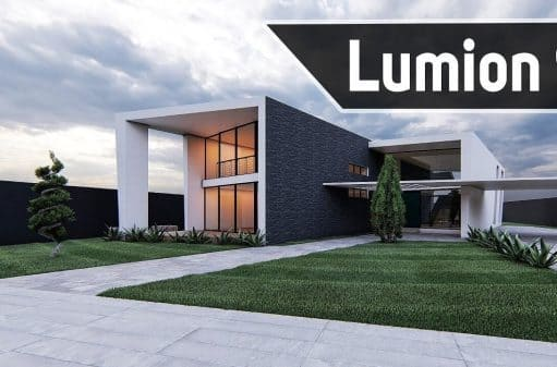 Lumion Pro 11.3.2 Crack Full Activation Code {Latest} Free Download 2021