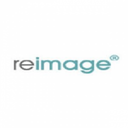 Reimage PC Repair With Crack + License Key Full Free Download Latest 2021